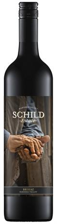 Schild Estate Shiraz Barossa